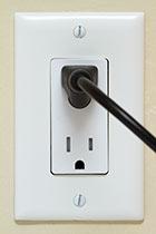 Electrical Outlets Las Vegas