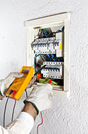 Electrical Panel Upgrades and Renovations Las Vegas
