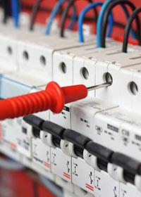 Electrical Troubleshooting Las Vegas